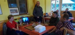 20151010 Szent Hubertusz Szituációs Lövészklub 20 (3)